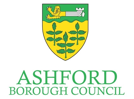 http://westridgeconstruction.co.uk/wp-content/uploads/2016/11/Ashford-Council-web.jpg
