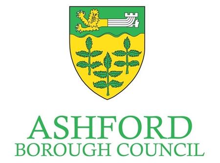 https://westridgeconstruction.co.uk/wp-content/uploads/2016/11/Ashford-Council-web.jpg