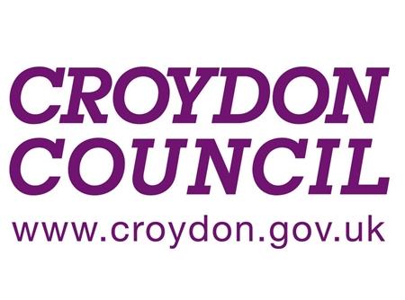 https://westridgeconstruction.co.uk/wp-content/uploads/2016/11/Croydon_Council1.jpg
