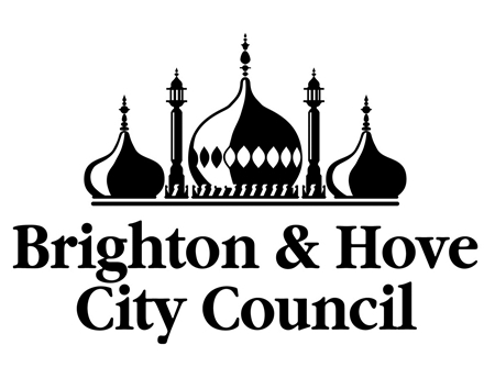http://westridgeconstruction.co.uk/wp-content/uploads/2016/11/Logo-Brighton-and-Hove-City-Council-black.jpg