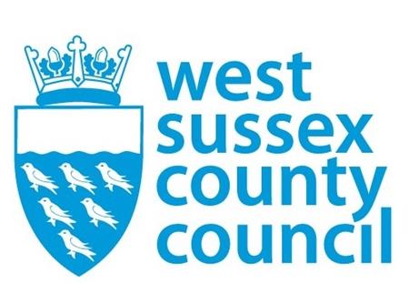 https://westridgeconstruction.co.uk/wp-content/uploads/2016/11/West-Sussex.jpg