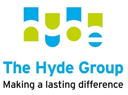 http://westridgeconstruction.co.uk/wp-content/uploads/2016/11/hyde-group.jpg