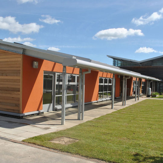 http://westridgeconstruction.co.uk/wp-content/uploads/2017/01/DA-School-1-540x540.jpg