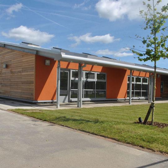 http://westridgeconstruction.co.uk/wp-content/uploads/2017/01/DA-School-2-540x540.jpg