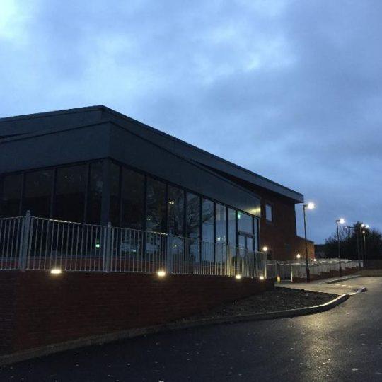 http://westridgeconstruction.co.uk/wp-content/uploads/2018/11/oakhall1-1-540x540.jpg